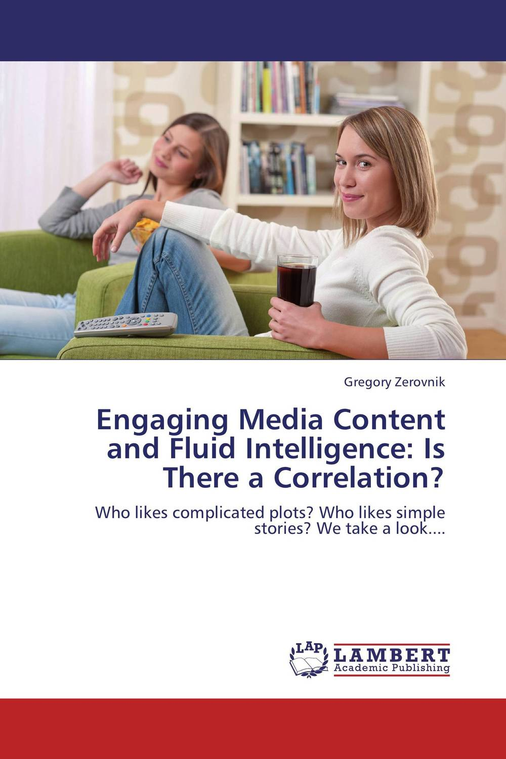 Engaging Media Content and Fluid Intelligence: Is There a Correlation? professionalising media who needs a degree to get low pay