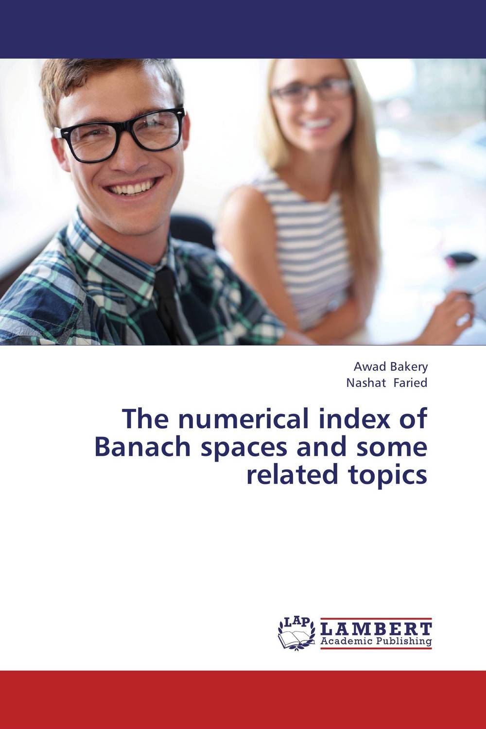 The numerical index of Banach spaces and some related topics