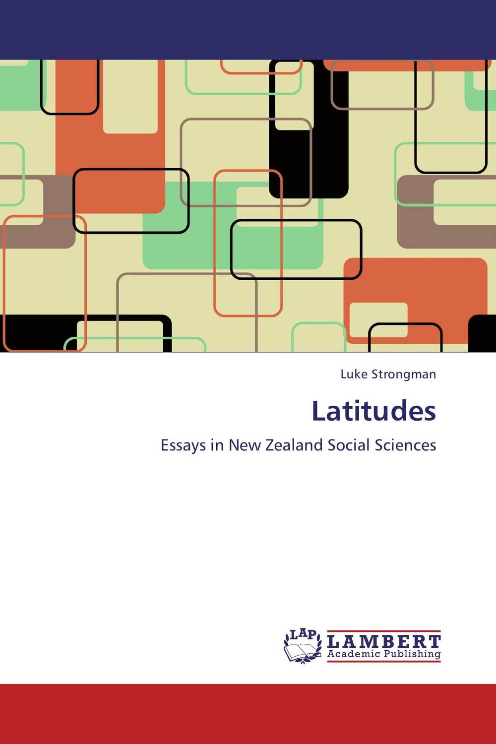 Latitudes katherine mcknight s common core literacy for ela history social studies and the humanities strategies to deepen content knowledge grades 6 12
