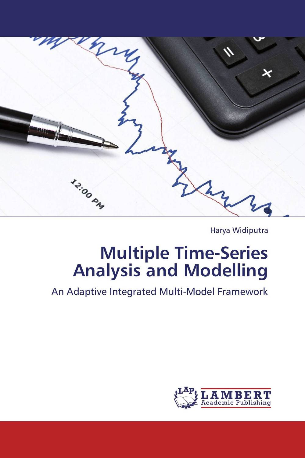 Multiple Time-Series Analysis and Modelling practical global optimization computing methods in molecular modelling