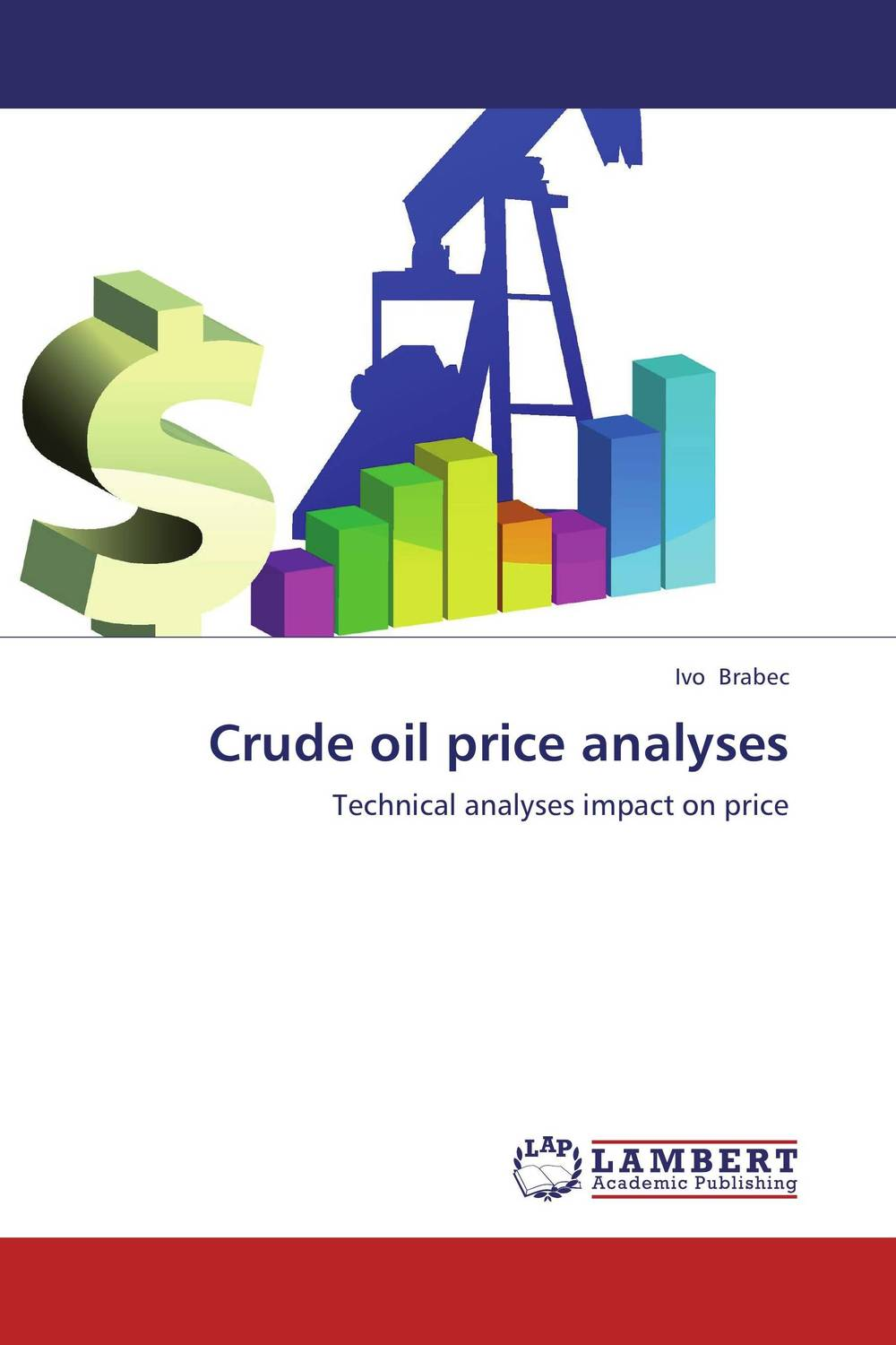 Crude oil price analyses dearomatization of crude oil