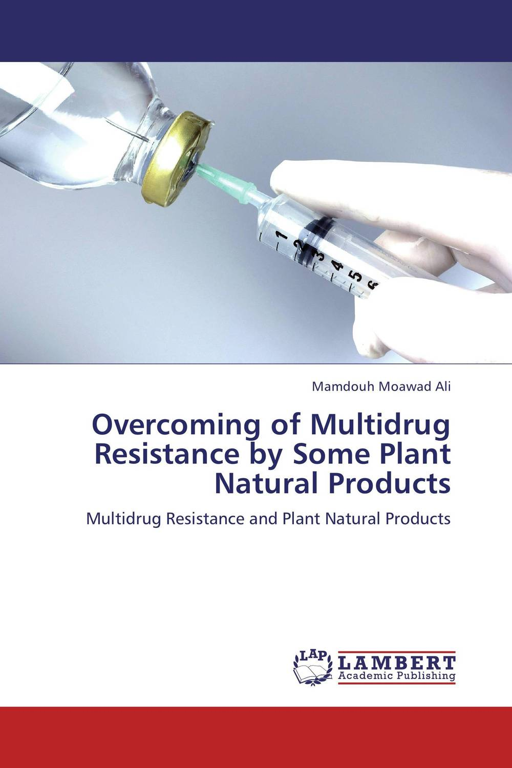 Overcoming of Multidrug Resistance by Some Plant Natural Products saif hameed regulation of multidrug resistance in human pathogen candida albicans