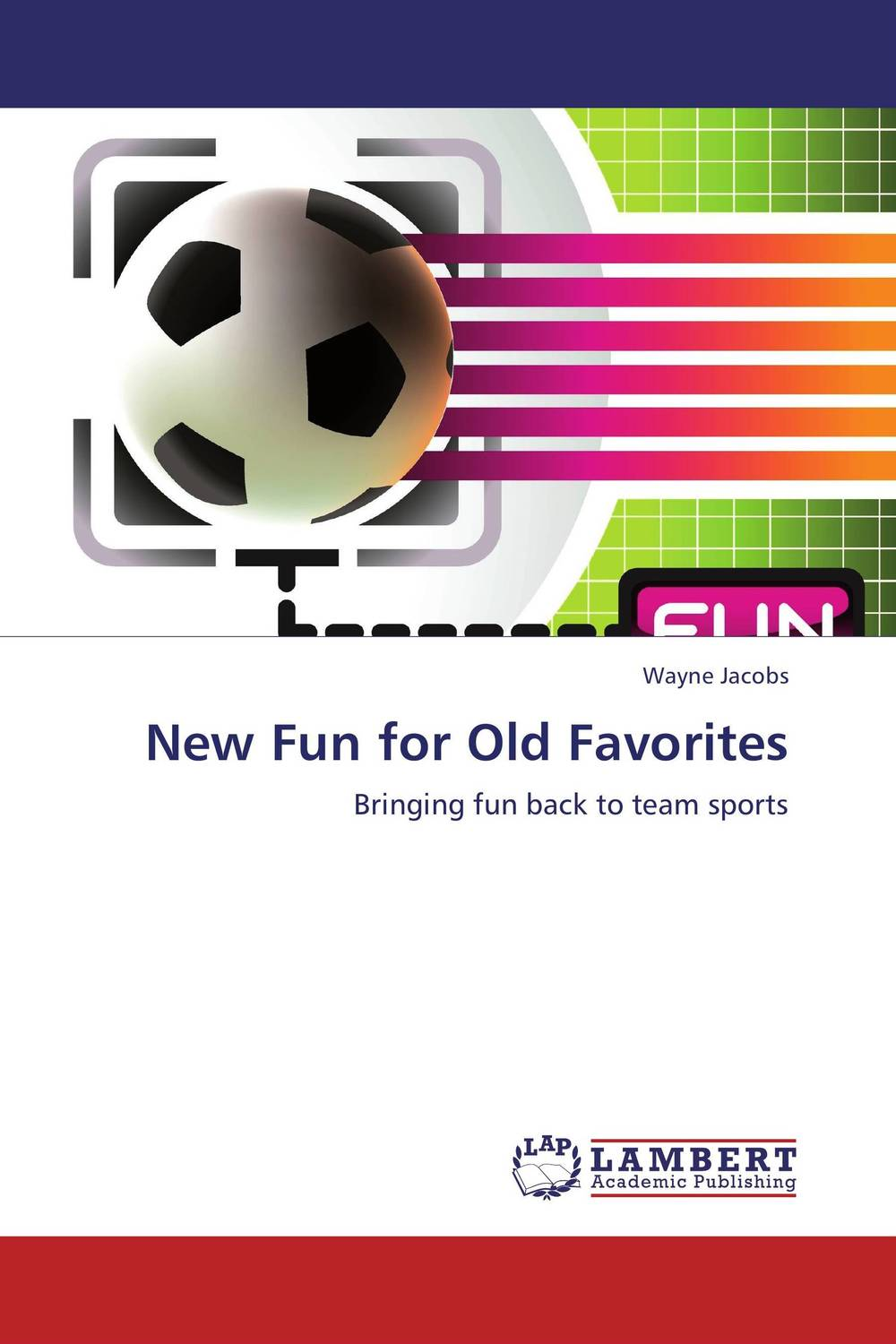 New Fun for Old Favorites 03 мазь 10г astellas pharma europe где