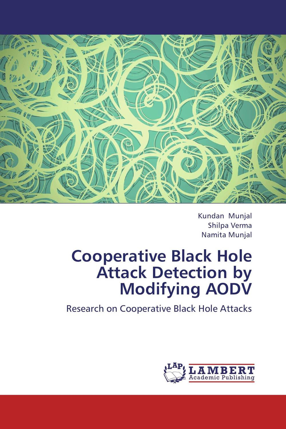 Cooperative Black Hole Attack Detection by Modifying AODV phishing attacks and detection
