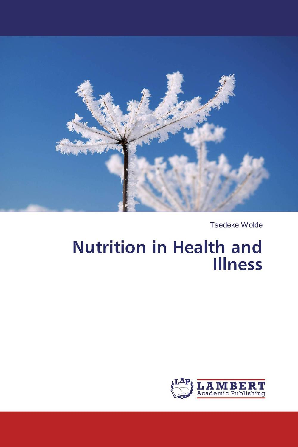 Nutrition in Health and Illness nutrition status and food consumption pattern of children with cancer