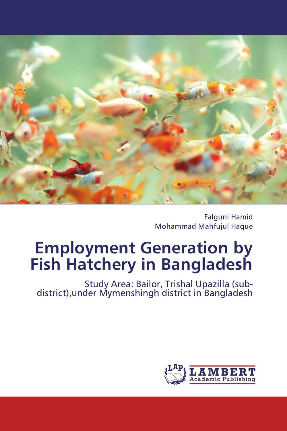 Employment Generation by Fish Hatchery in Bangladesh linda mcdowell working lives gender migration and employment in britain 1945 2007
