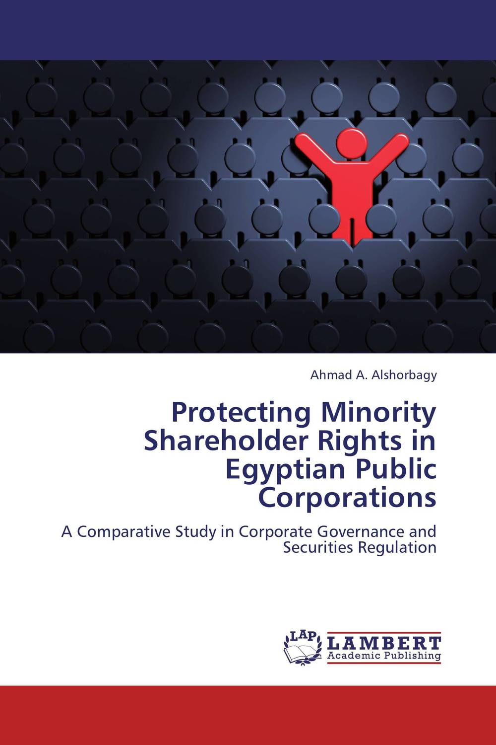 Protecting Minority Shareholder Rights in Egyptian Public Corporations
