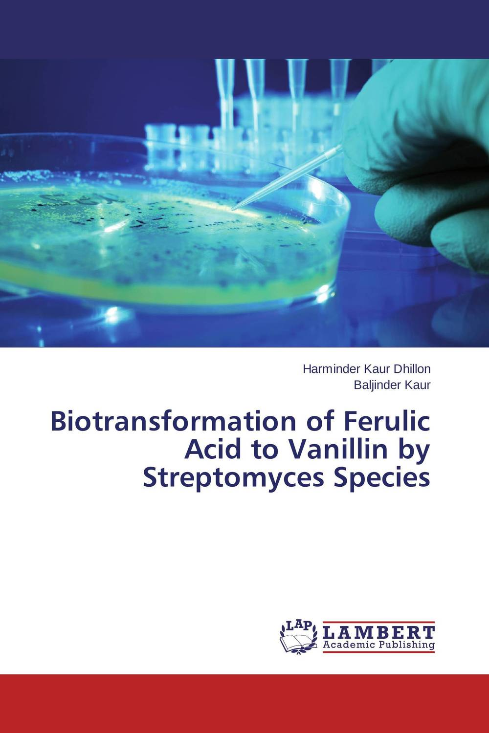 Biotransformation of Ferulic Acid to Vanillin by Streptomyces Species adding value to the citrus pulp by enzyme biotechnology production