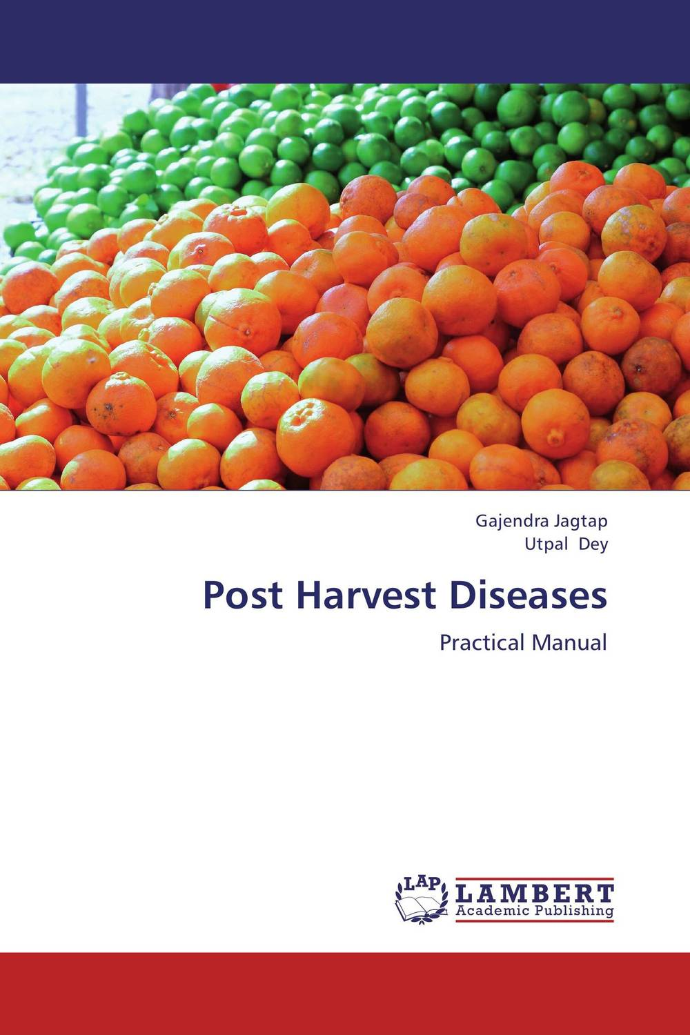 Post Harvest Diseases managing the store