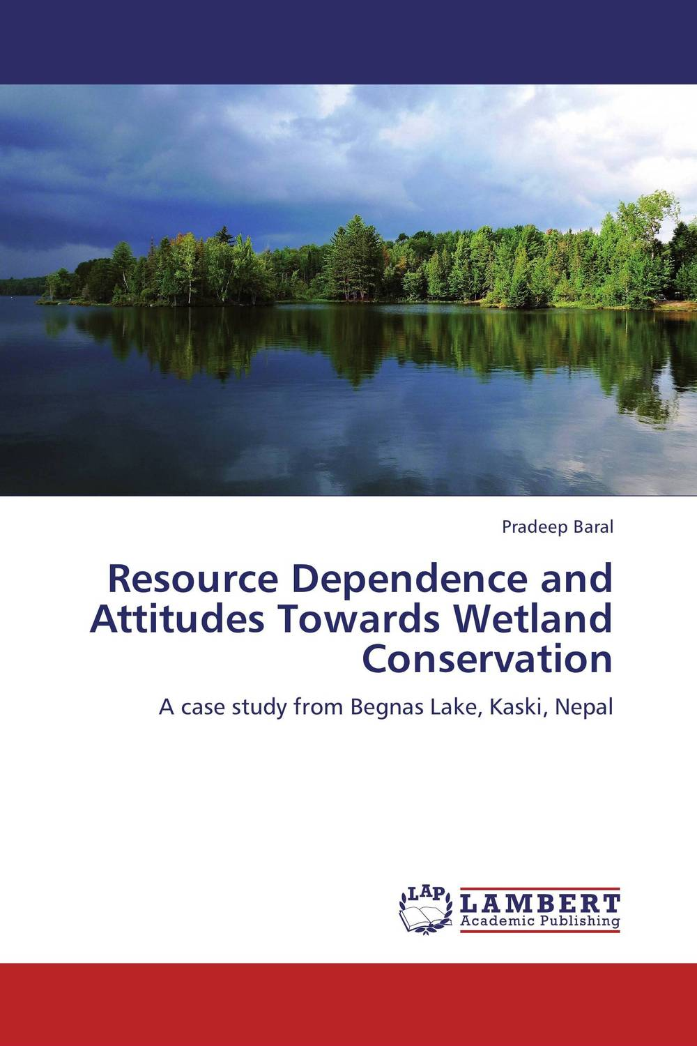 Resource Dependence and Attitudes Towards Wetland   Conservation платье wallis wallis wa007ewtcl84