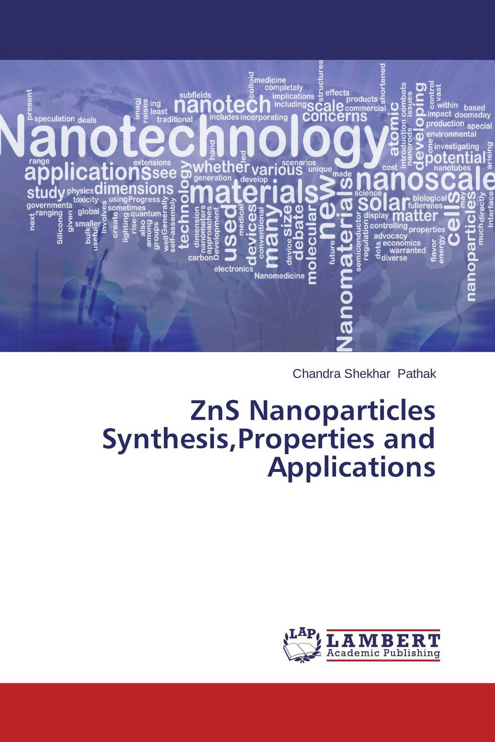 ZnS Nanoparticles Synthesis,Properties and Applications dennis hall g boronic acids preparation and applications in organic synthesis medicine and materials
