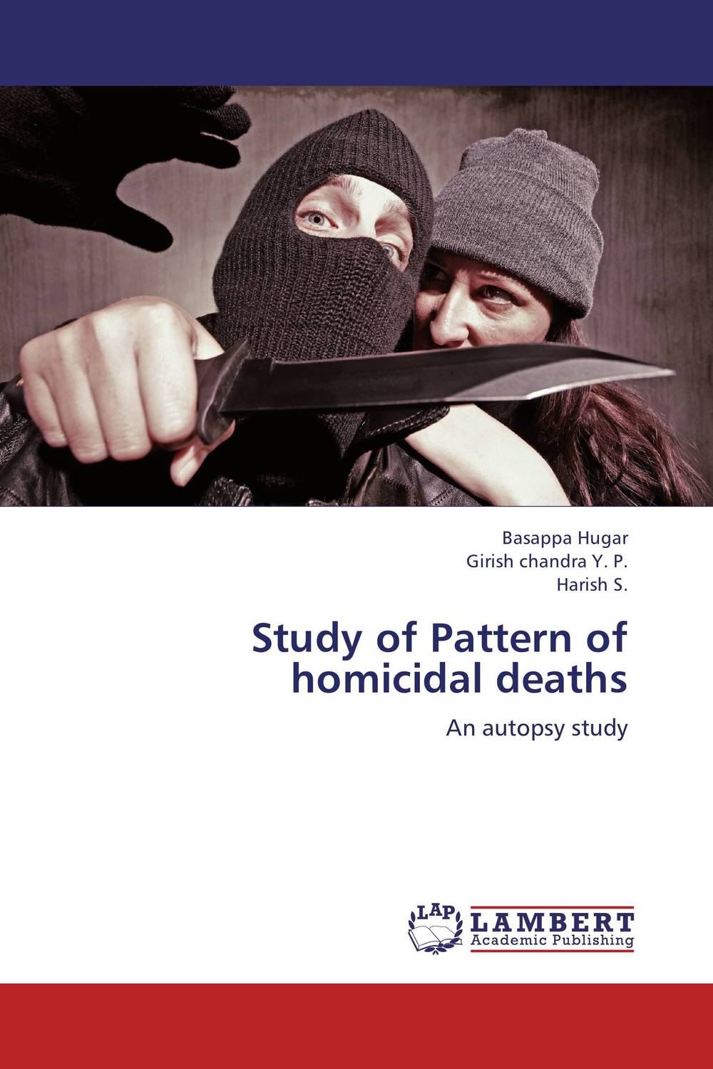 Study of Pattern of homicidal deaths a study of the religio political thought of abdurrahman wahid