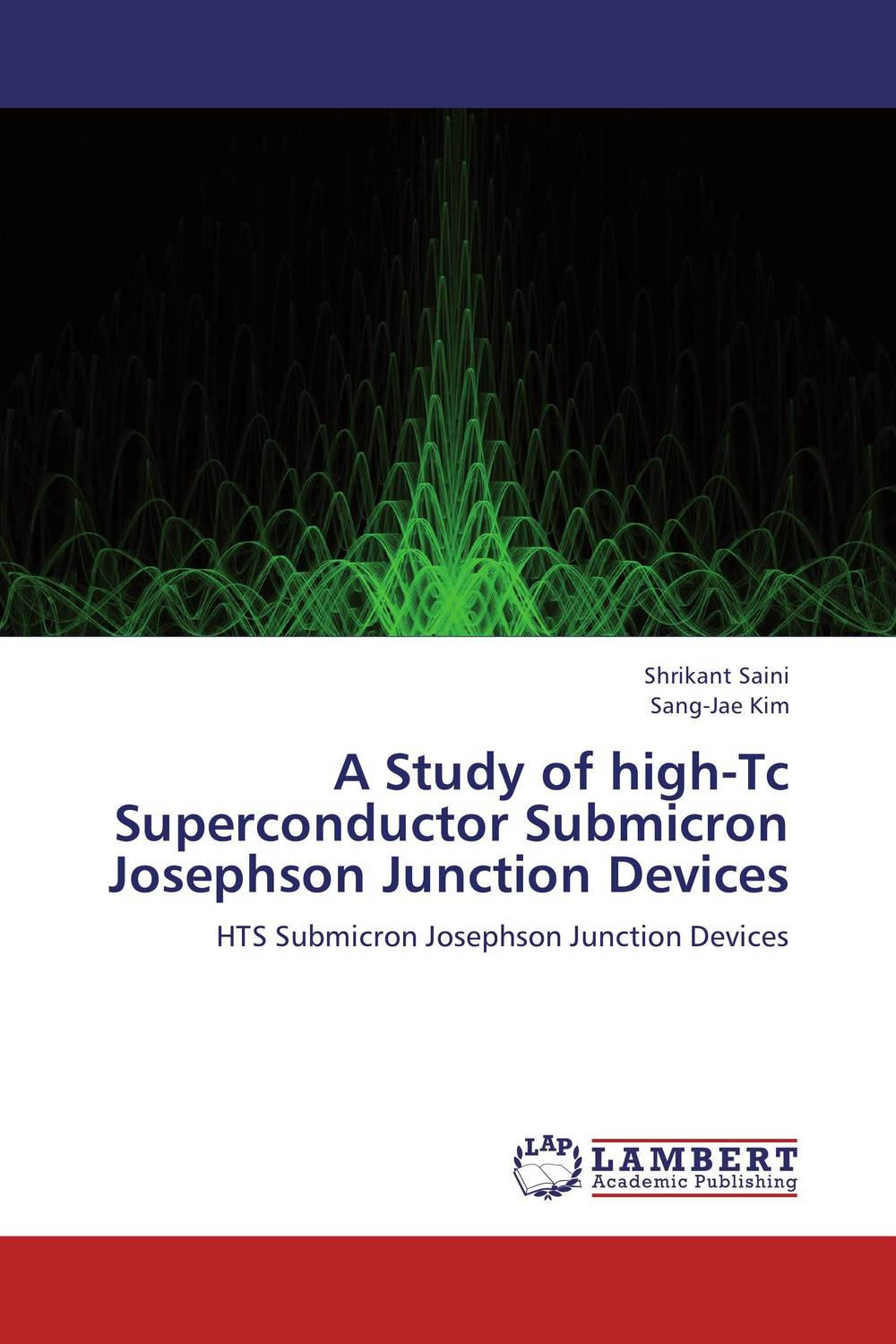 A Study of high-Tc Superconductor Submicron Josephson Junction Devices gap junctions