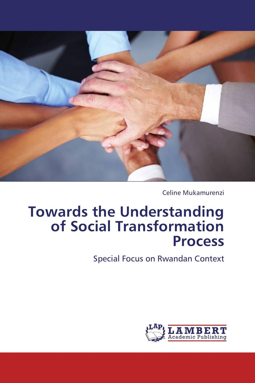 Towards the Understanding of Social Transformation Process promoting social change in the arab gulf