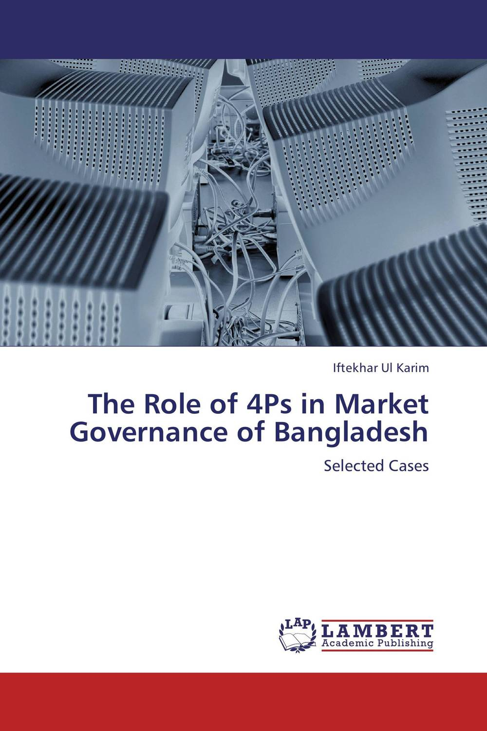 The Role of 4Ps in Market Governance of Bangladesh riup and papd in haor basin bangladesh perspective