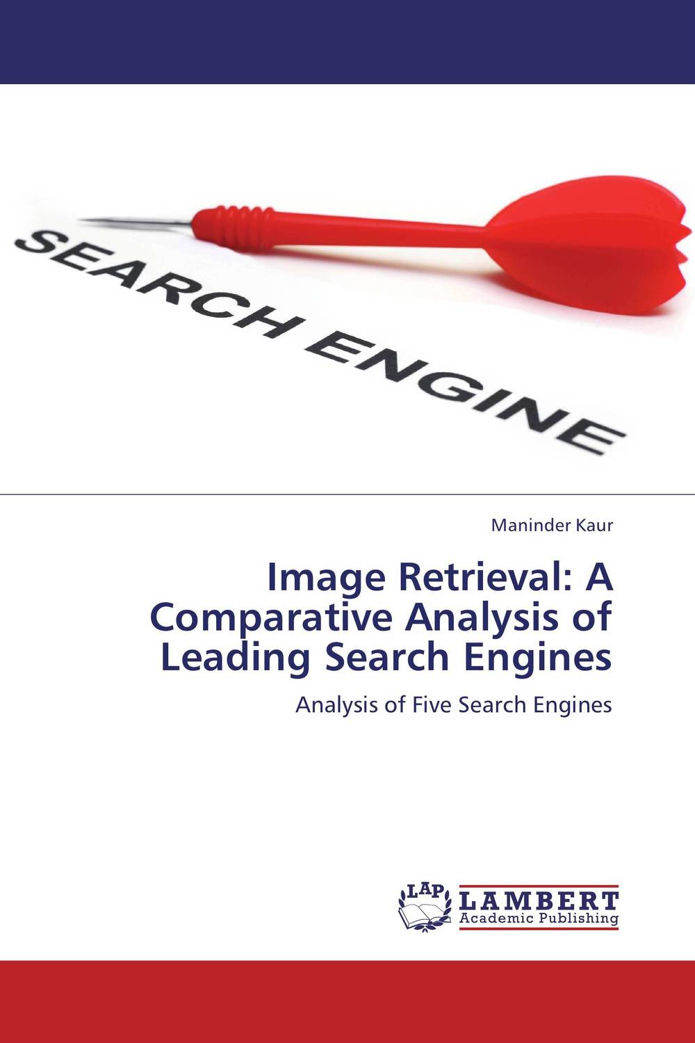 Image Retrieval: A Comparative Analysis of Leading Search Engines paramotor hand throttle suitable for various paramotor engines