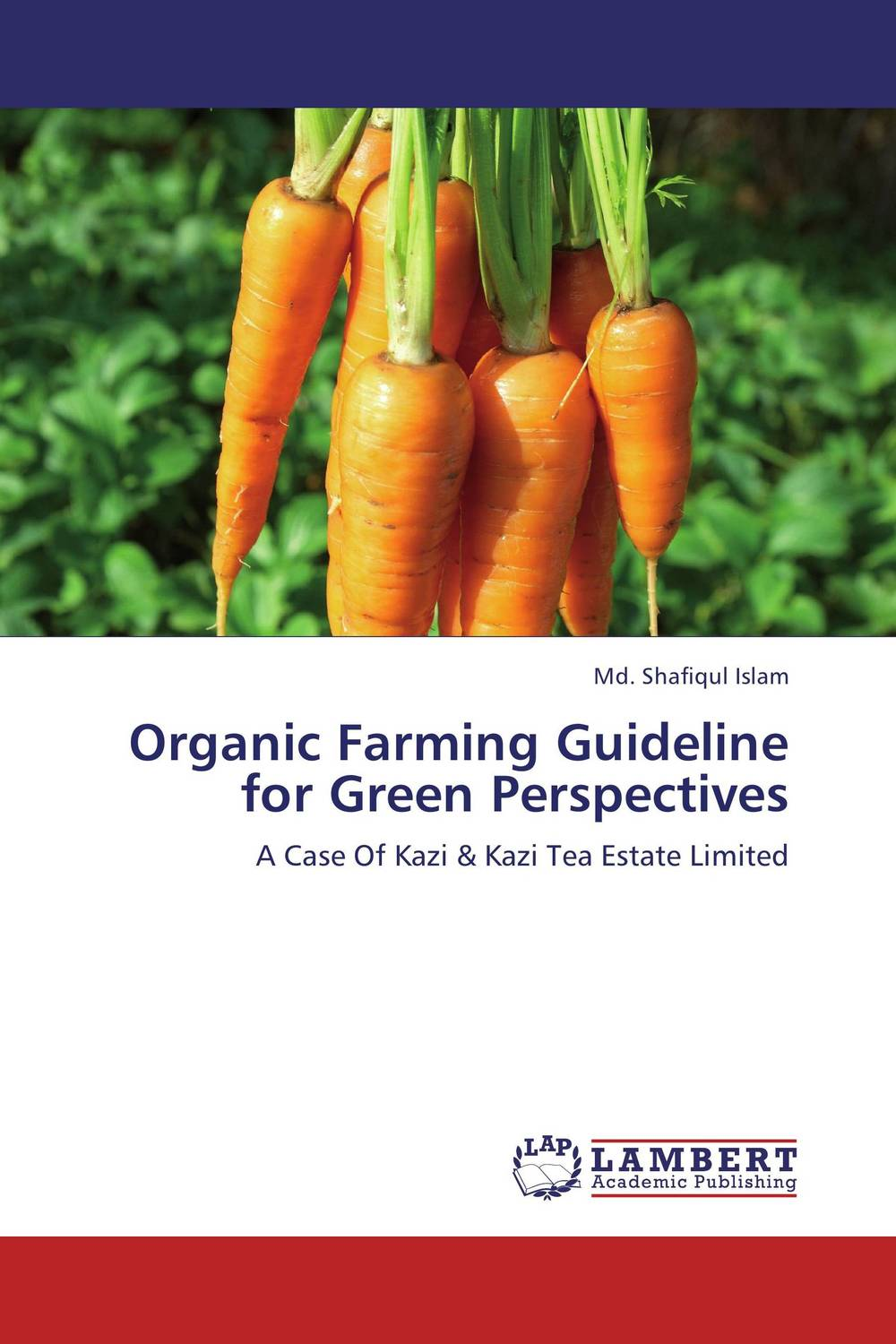 Organic Farming Guideline for Green Perspectives брюки picture organic брюки