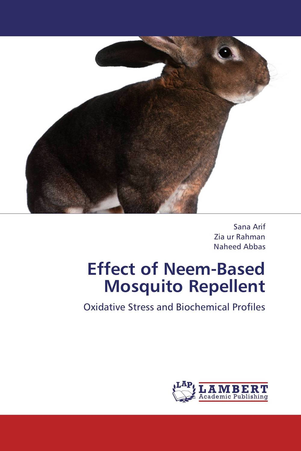 Effect of Neem-Based Mosquito Repellent mosquito and flea repellent collar for cats and dogs 8 12cm