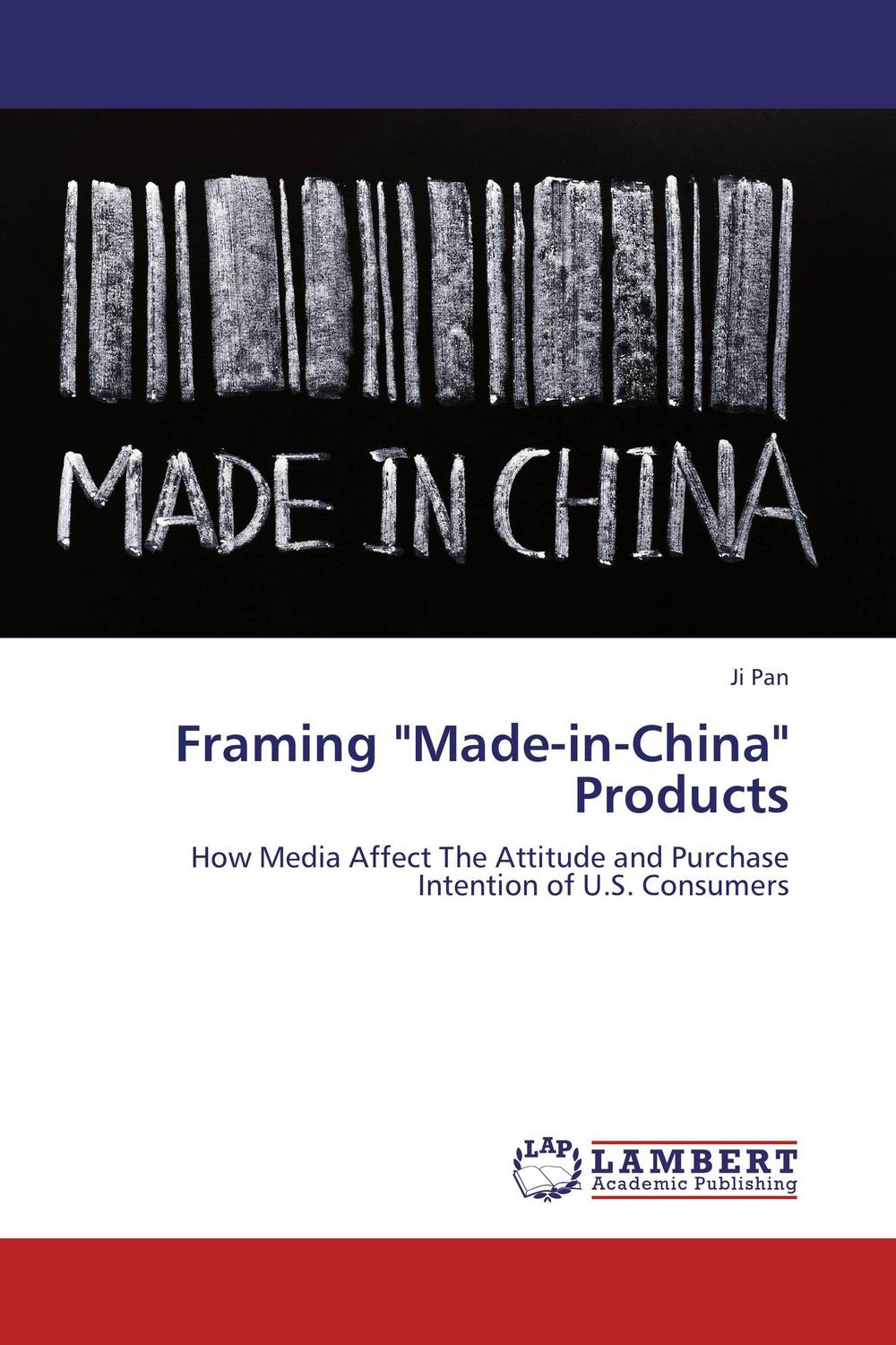 Framing Made-in-China Products doug young the party line how the media dictates public opinion in modern china