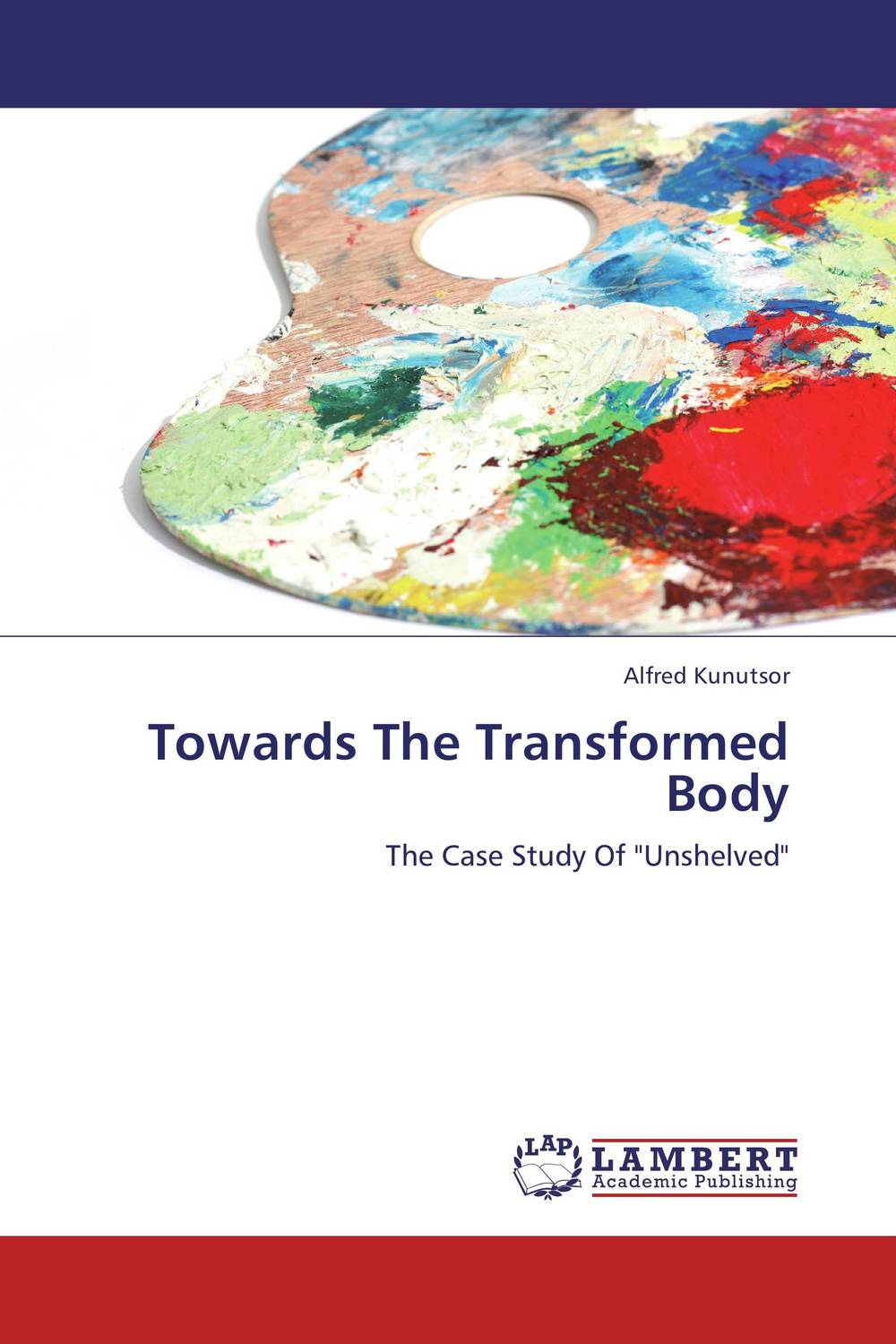 Towards The Transformed Body modestus fosu use of ghanaian english in kofi awoonor s this earth my brother