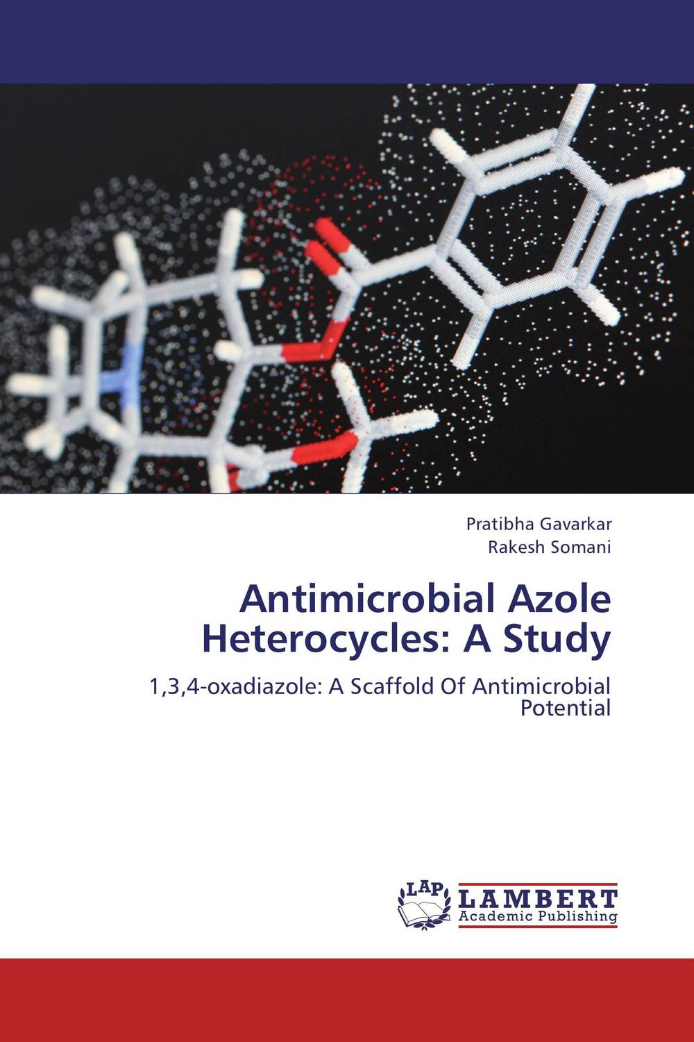 Antimicrobial Azole Heterocycles: A Study anticancer evaluation of thiazole based heterocycles – a review