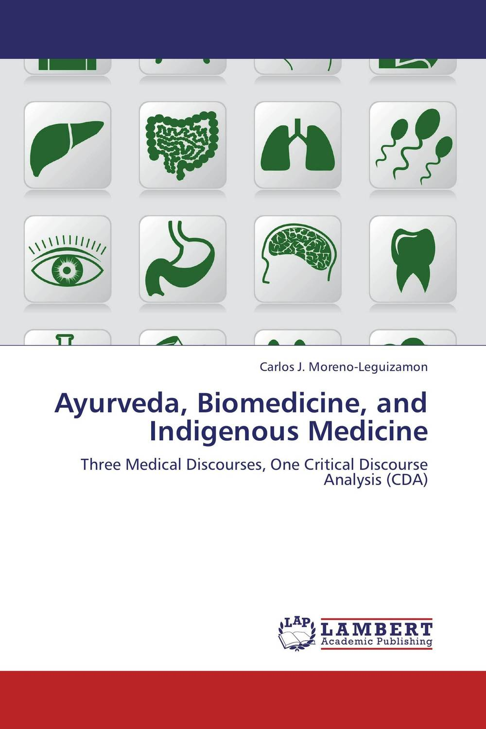 Ayurveda, Biomedicine, and Indigenous Medicine benign enlargement of prostate gland bep in ayurveda