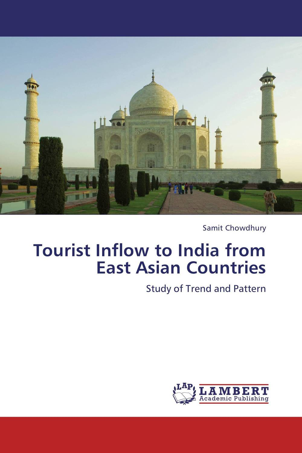 Tourist Inflow to India from East Asian Countries rise and spread of english in india