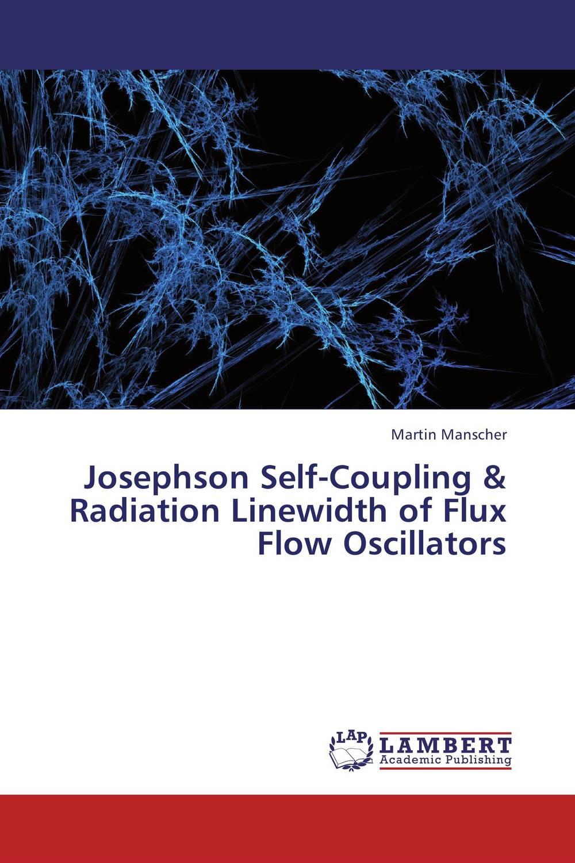 Josephson Self-Coupling & Radiation Linewidth of Flux Flow Oscillators gap junctions