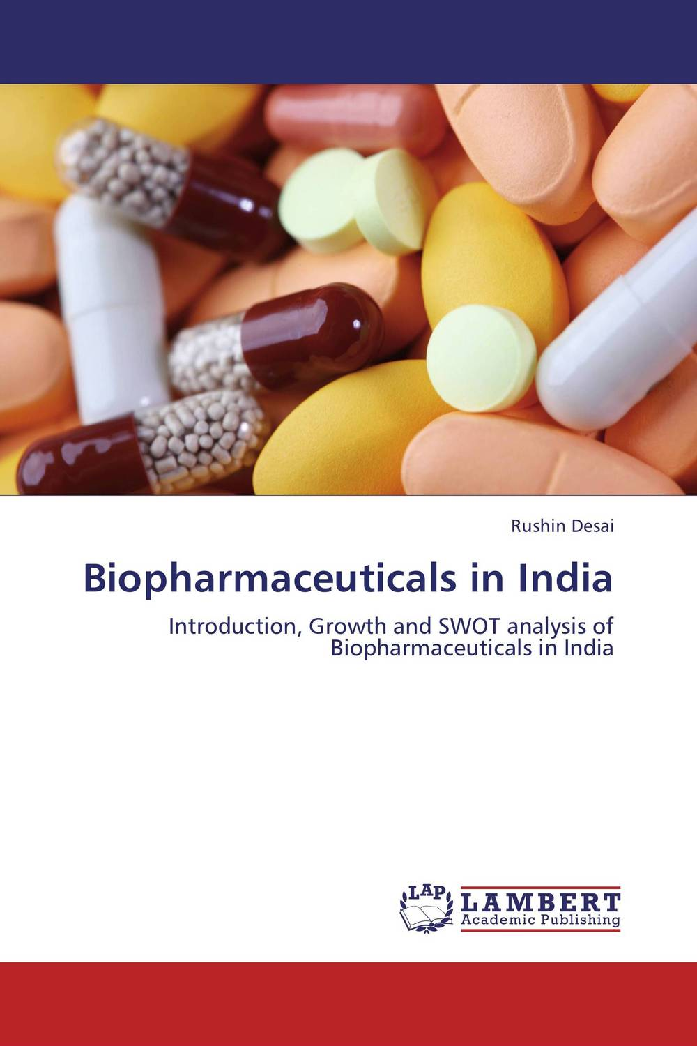 Biopharmaceuticals in India adding value to the citrus pulp by enzyme biotechnology production