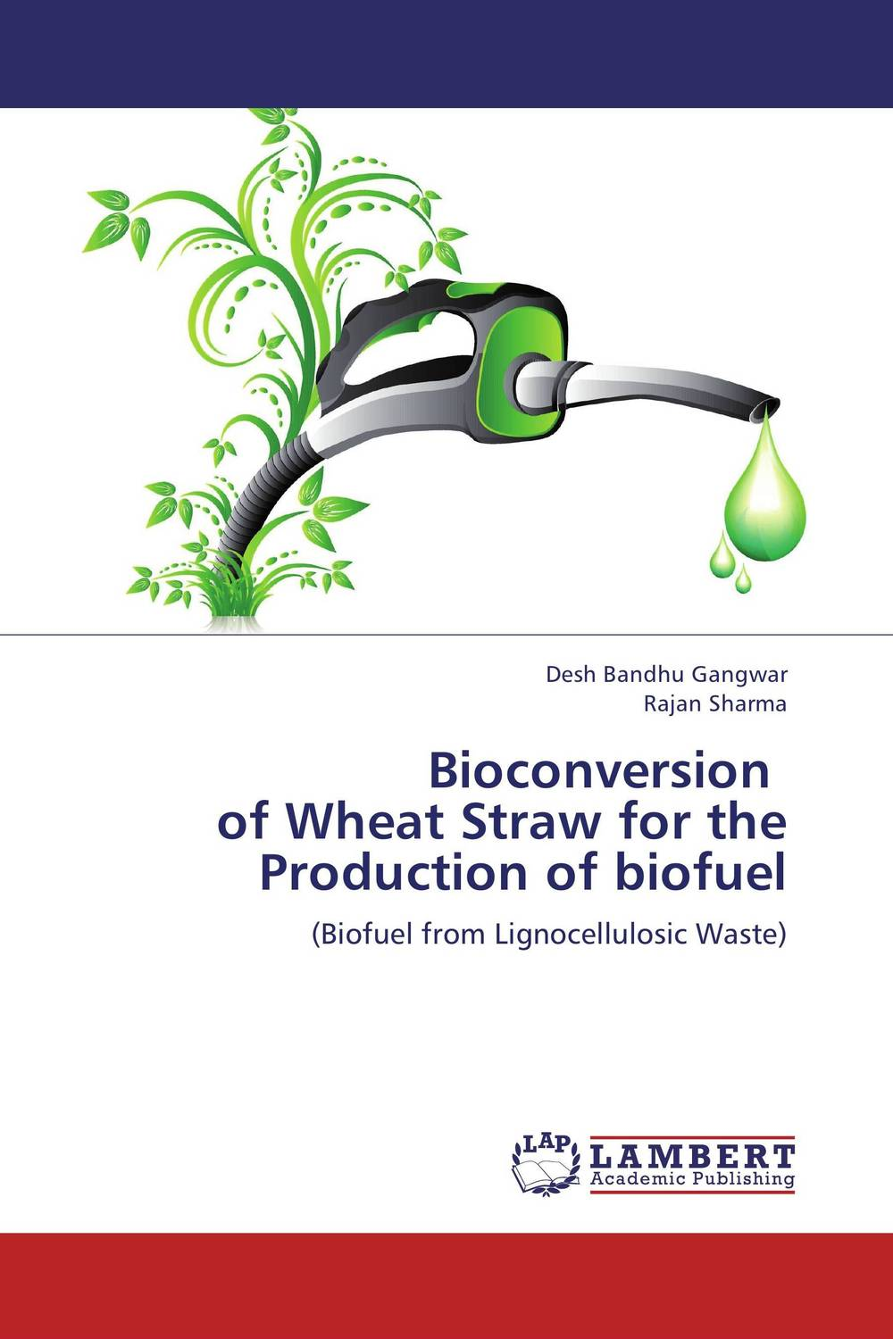 Bioconversion   of Wheat Straw for the Production of biofuel evaluation of lucern as a predator source for wheat aphids