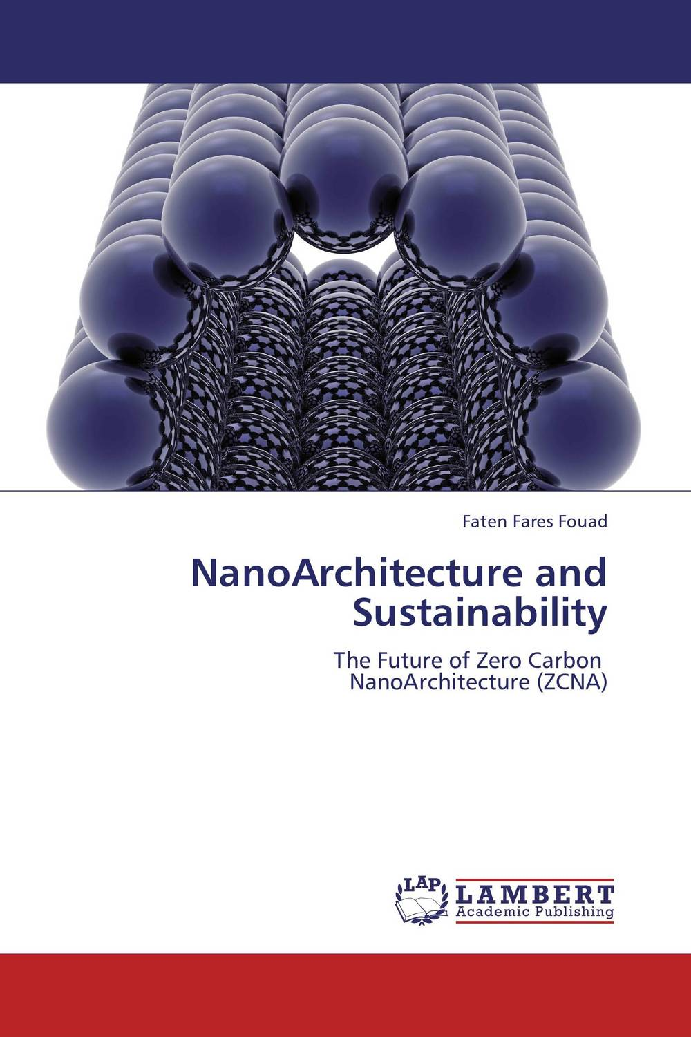 NanoArchitecture and...