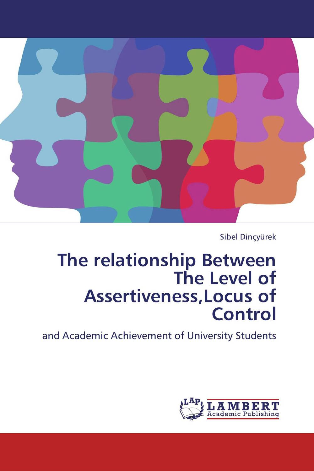 The relationship Between The Level of Assertiveness,Locus of Control tv антенну locus для дачи в москва