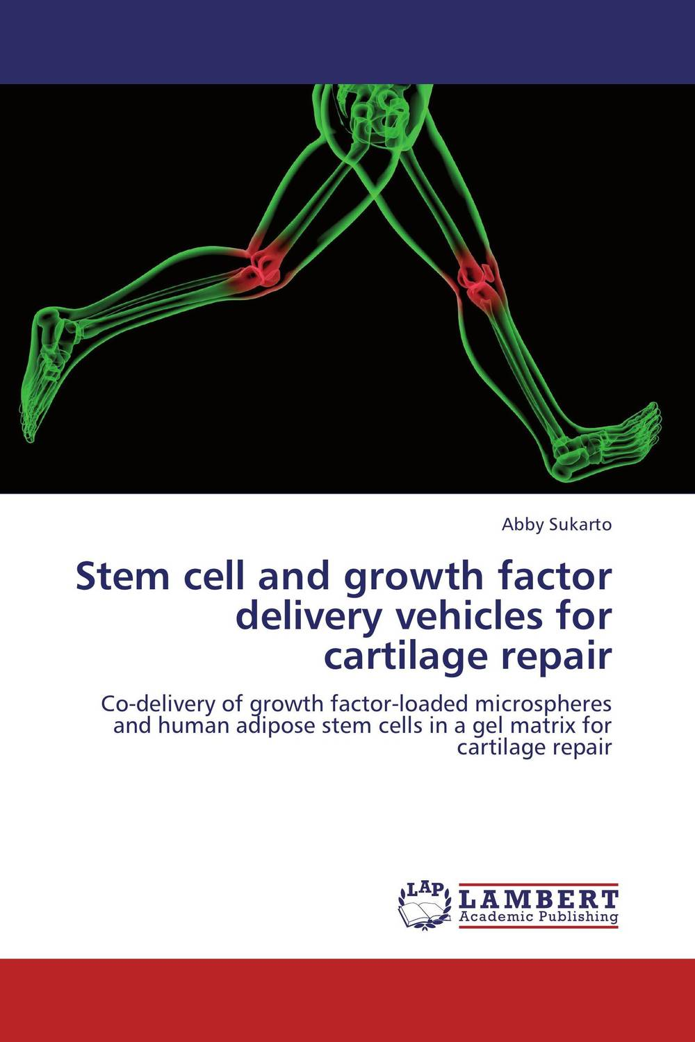 Stem cell and growth factor delivery vehicles for cartilage repair postpatum bloodloss in labours induced with prostaglandinse2