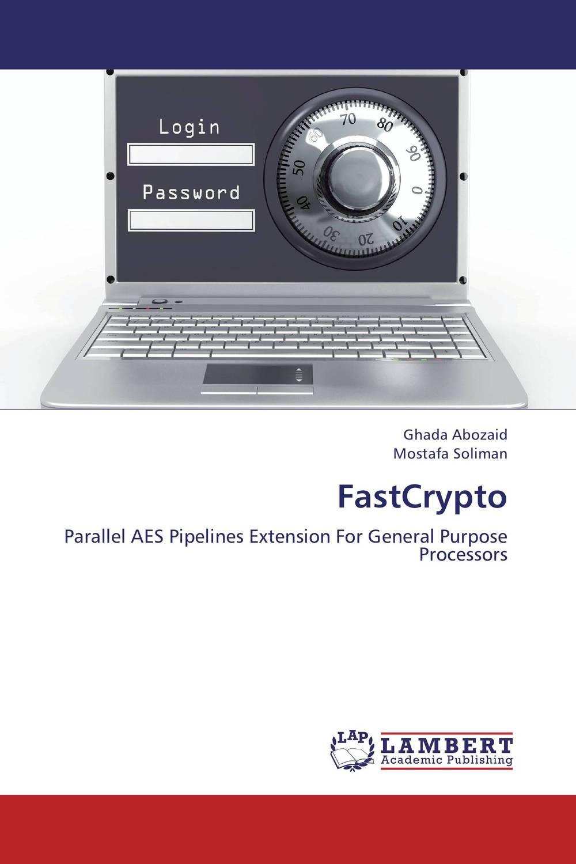 FastCrypto new arrival 4pcs wst 1806 2300kv cw ccw brushless motor for rc fpv multicopter 250mm quadcopter qav250