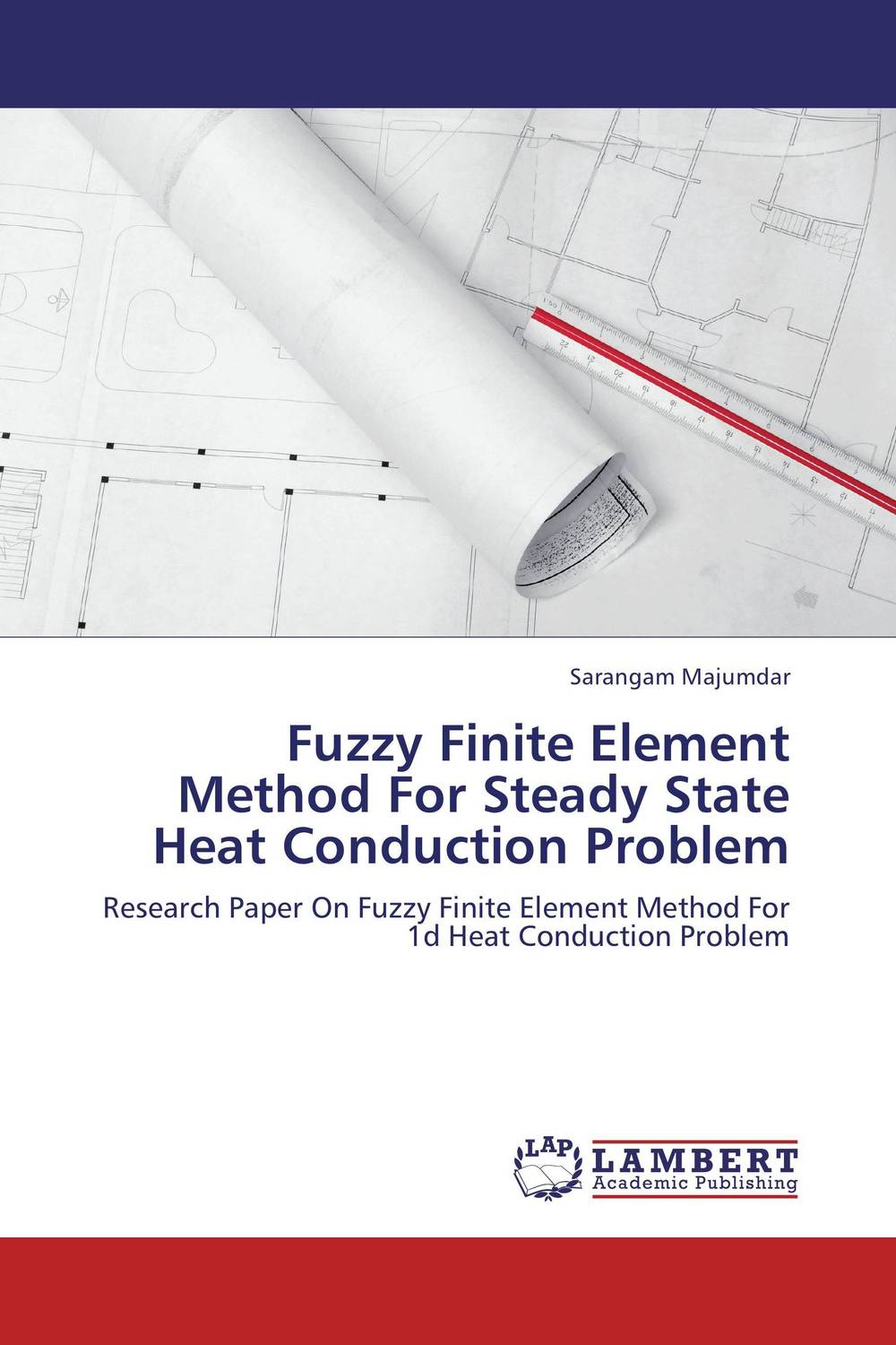 Fuzzy Finite Element Method For Steady State Heat Conduction Problem the application of wavelets methods in stefan problem