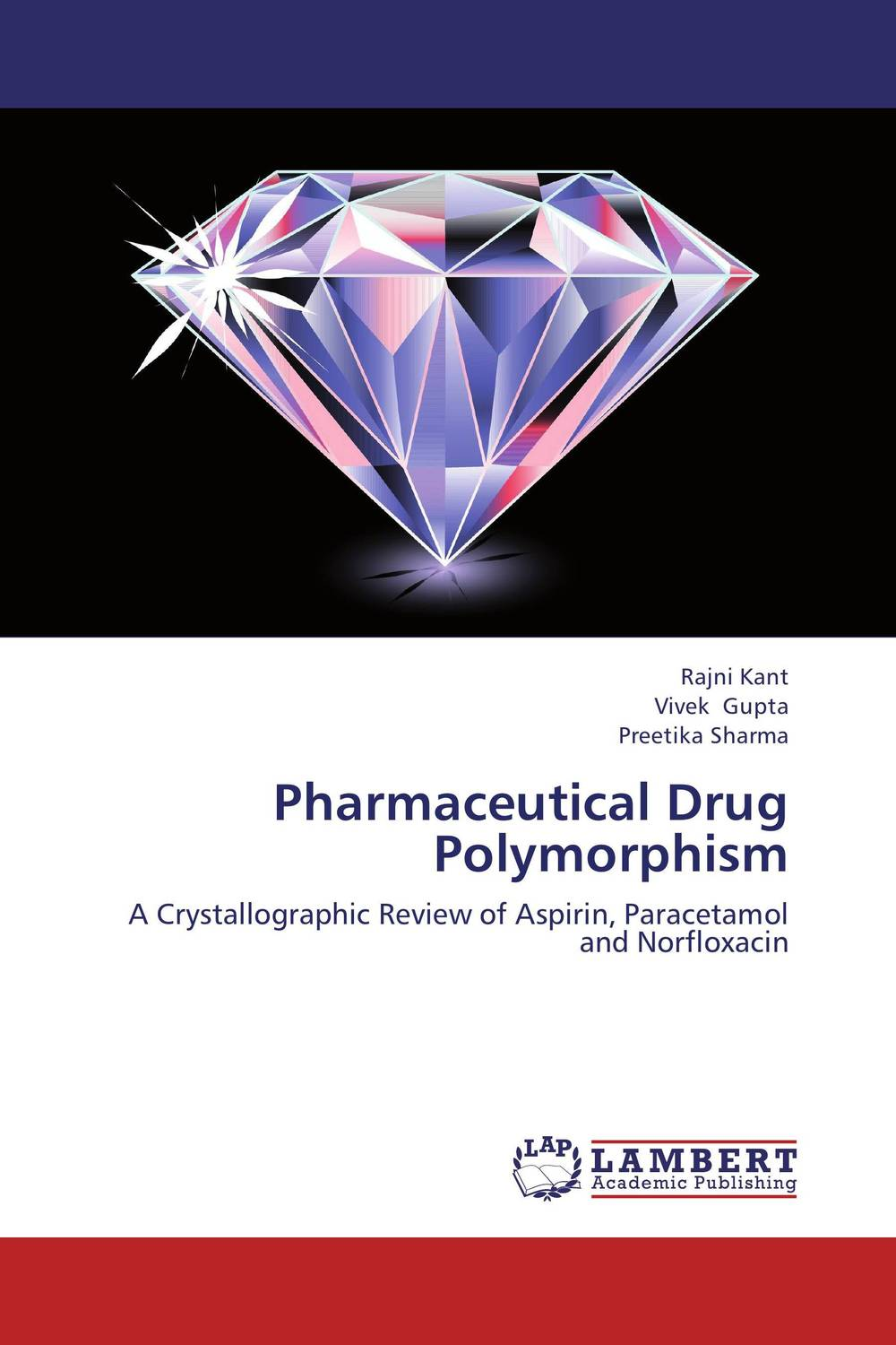 Pharmaceutical Drug Polymorphism marine pharmaceutical compounds