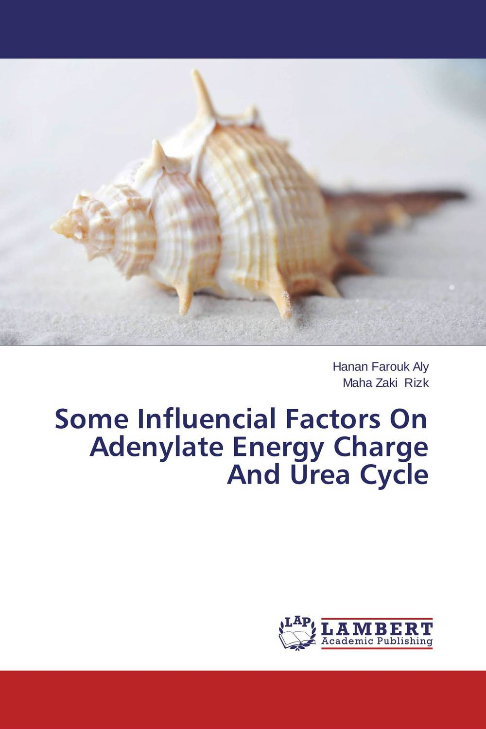 Some Influencial Factors On Adenylate Energy Charge And Urea Cycle unusual causes of raised serum alanine aminotransferase
