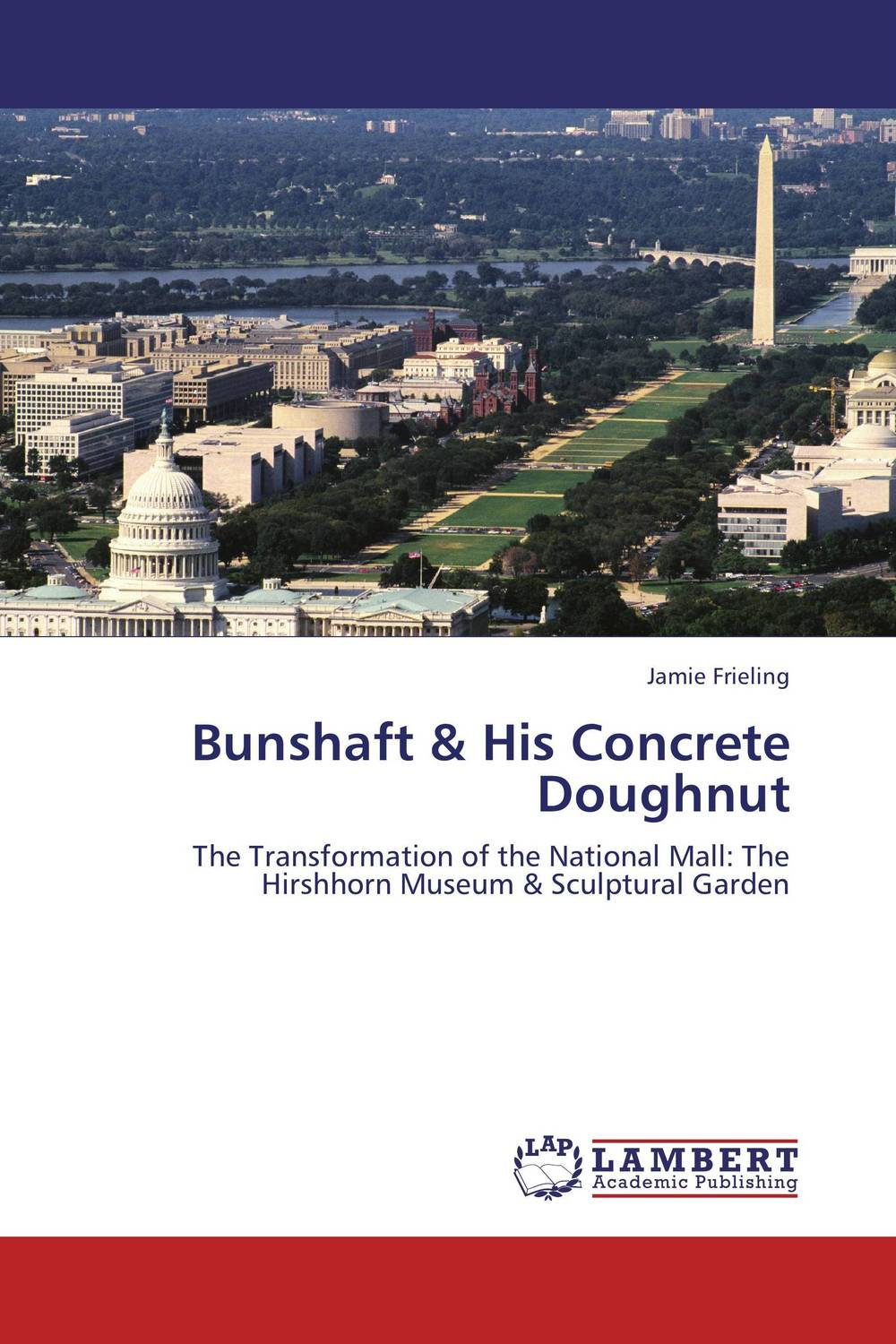 Bunshaft & His Concrete Doughnut smithsonian national air and spase museum набор из 100 карточек
