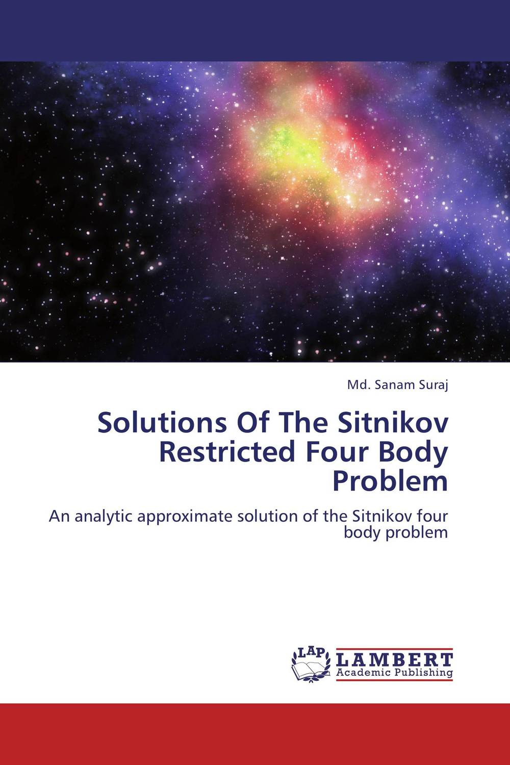 Solutions Of The Sitnikov Restricted Four Body Problem restricted three body problem