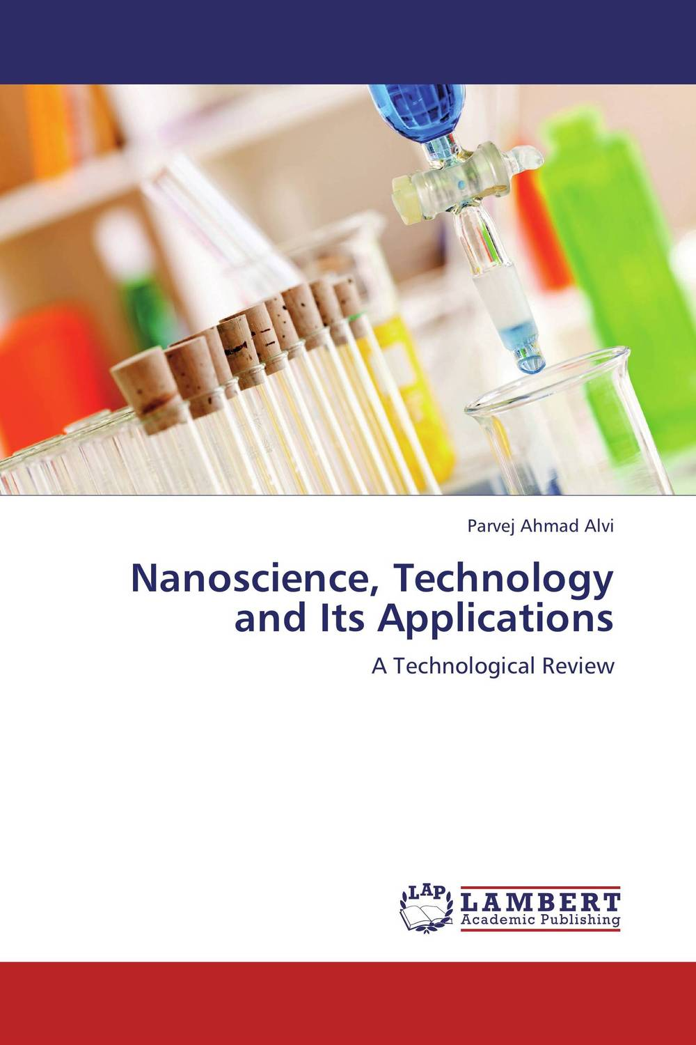 Nanoscience, Technology and Its Applications цена