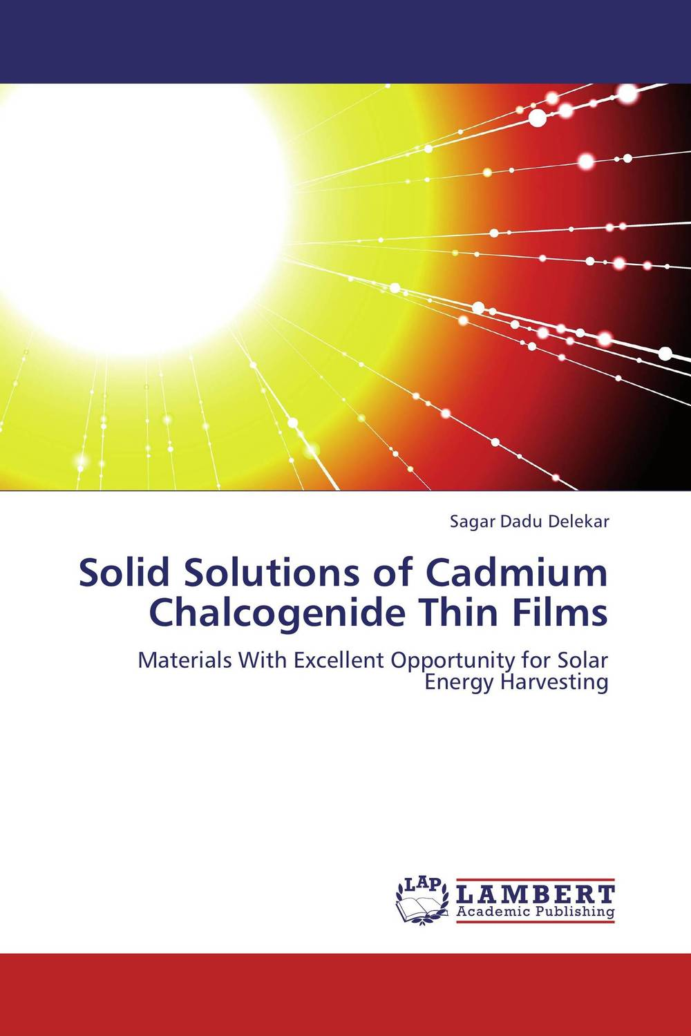 Solid Solutions of Cadmium Chalcogenide Thin Films the cloud traffic tribulations dangers and suggested solutions