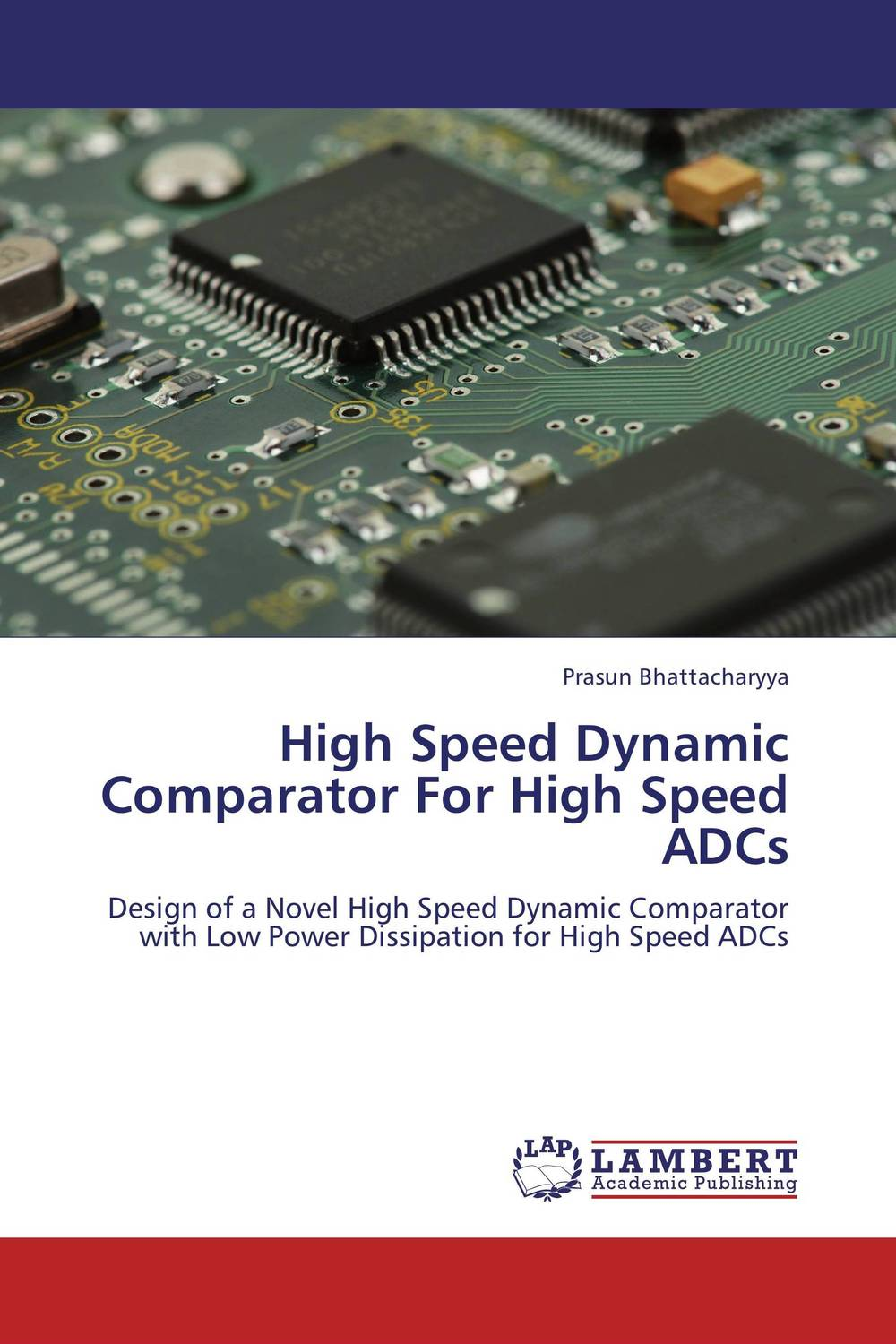 High Speed Dynamic Comparator For High Speed ADCs tlv3501 high speed comparator frequency meter front end shaping module 4 5ns ultra high speed comparator