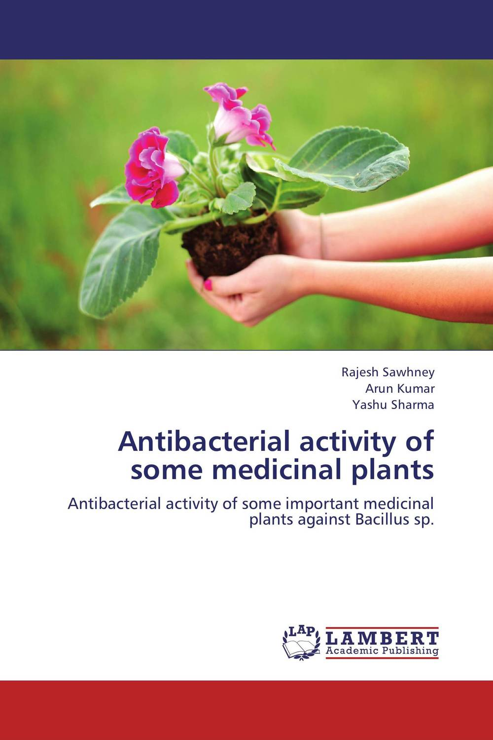 Antibacterial activity of some medicinal plants george varghese diana john and solomon habtemariam medicinal plants for kidney stone a monograph