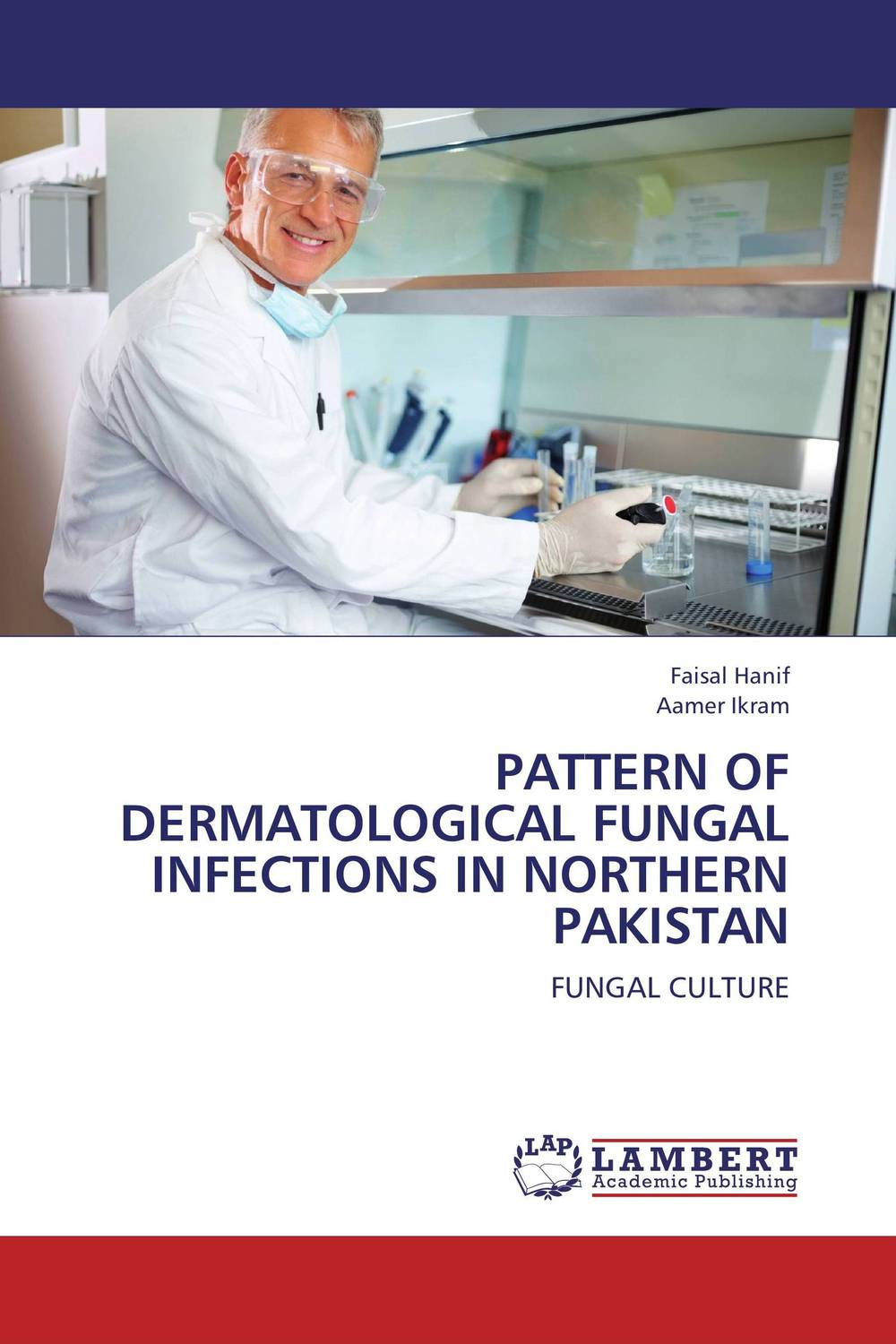 PATTERN OF DERMATOLOGICAL FUNGAL INFECTIONS IN NORTHERN PAKISTAN amel dawod kamel gudia and shadia abd el kader hassan assessment of common types of vaginal infections among women