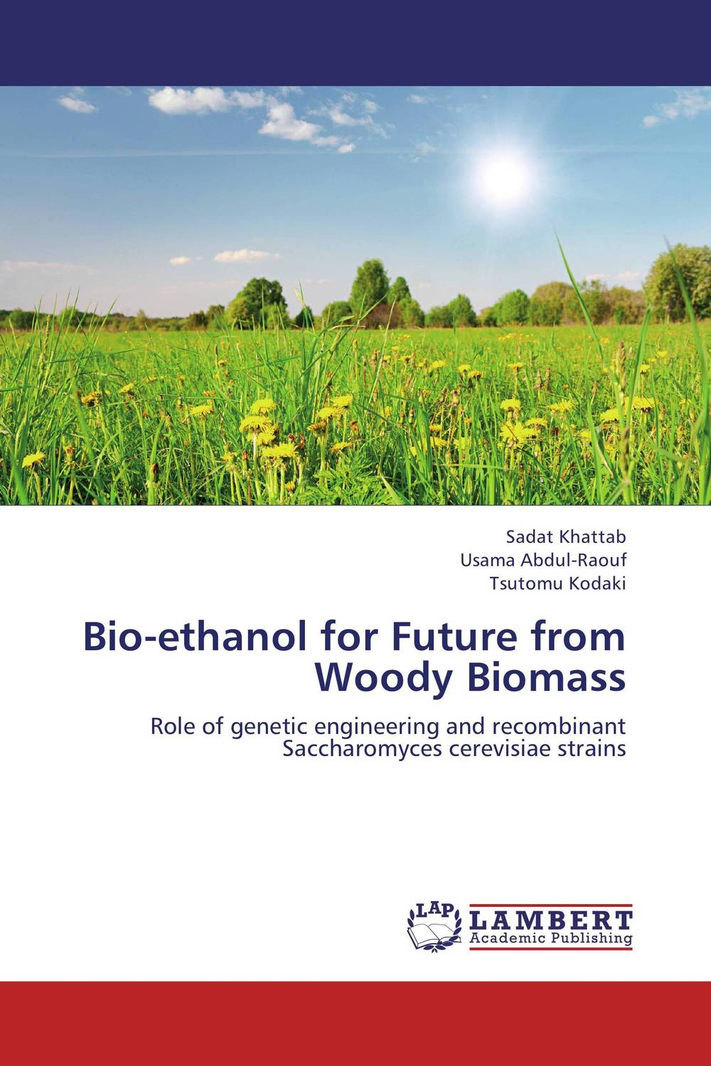 Bio-ethanol for Future from Woody Biomass peter forbes gecko s foot – bio–inspiration engineering new materials from nature