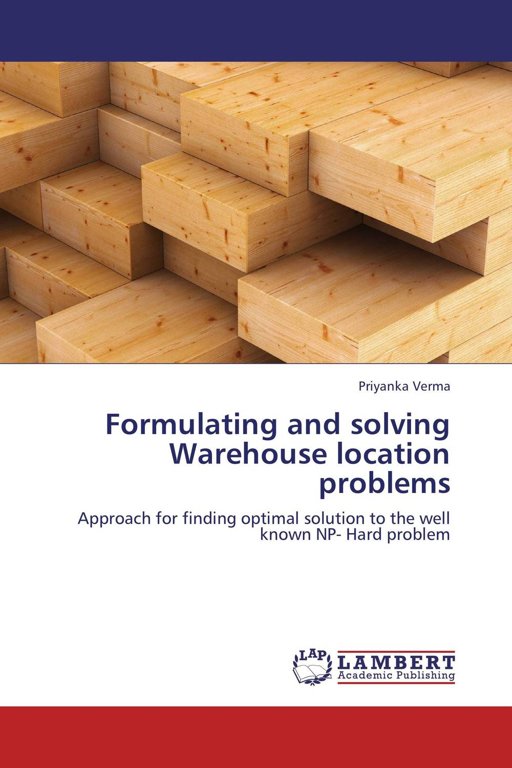 Formulating and solving Warehouse location problems recent trends for solving fuzzy multi objective programming problems