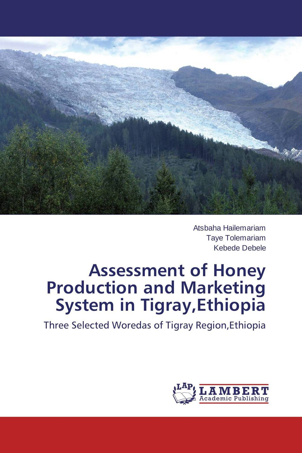 Assessment of Honey Production and Marketing System in Tigray,Ethiopia handled honey refractometer tester beekeeping tool honey bee refractometer