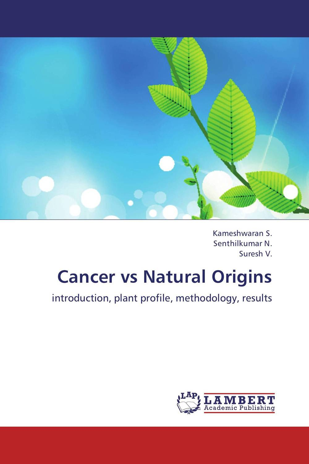 Cancer vs Natural Origins vitamin b17 caps bitter apricot kernel extract anti aging anti cancer 100pcs bottle