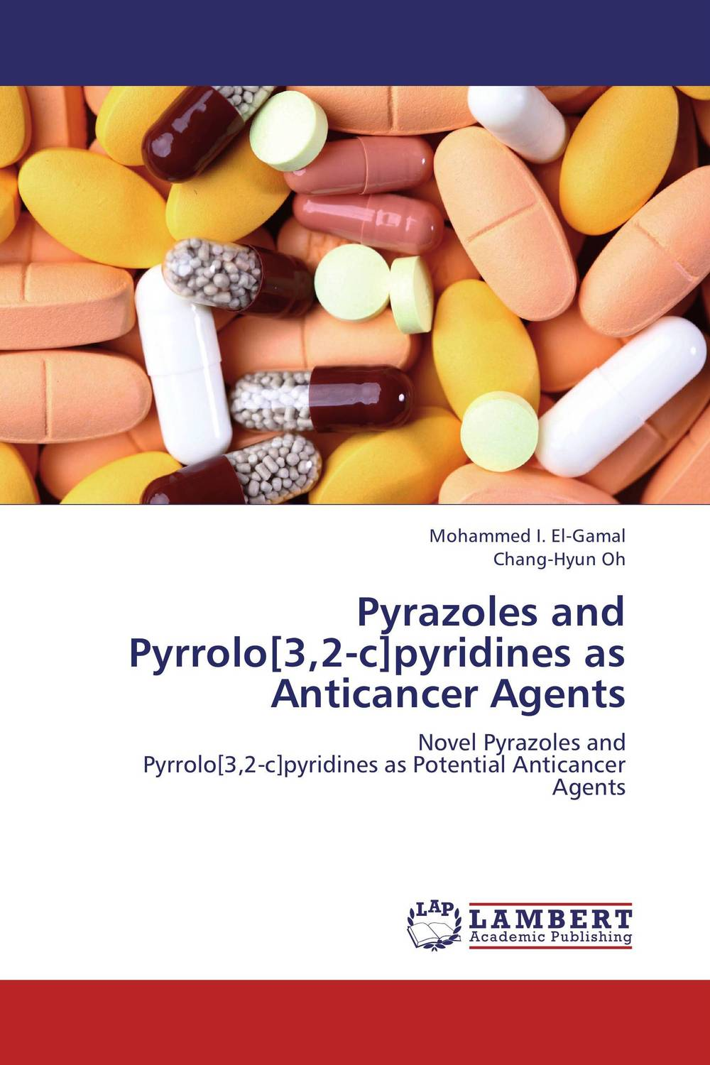 Pyrazoles and Pyrrolo[3,2-c]pyridines as Anticancer Agents against colorectal cancer