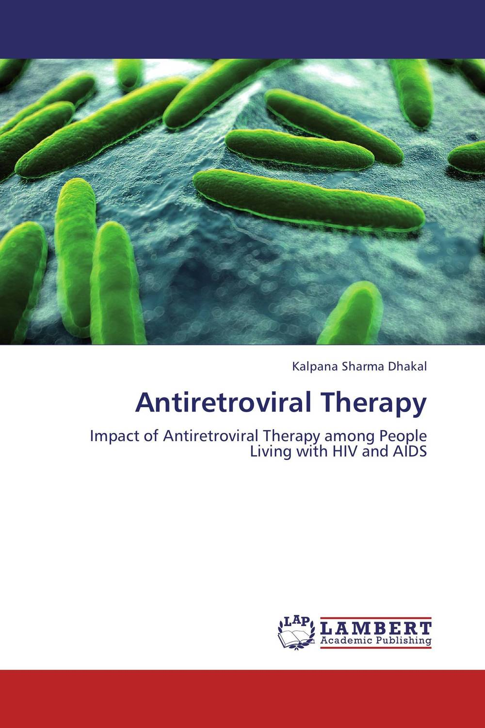 Antiretroviral Therapy treatment outcomes among clients on anti retroviral therapy art